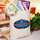 Cancer Survivor Tote Bag 842252