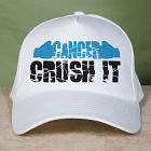 Cancer Awareness Hat 859936