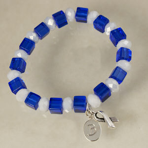 ALS Awareness Bracelet