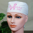 Breast Cancer Awareness Bandana E326743x