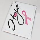 Hope Awareness iPad 2 Case