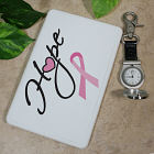 Hope Awareness Kindle Fire Case