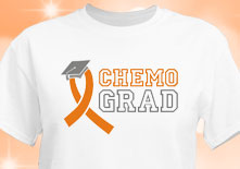 Leukemia Awareness Gear