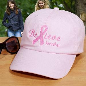 1772fcd9 Awareness Hats | Awareness Walk Hat | MyWalkGear.com